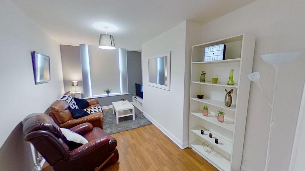 student accommodation hull, student living hull, en suite student accommodation hull