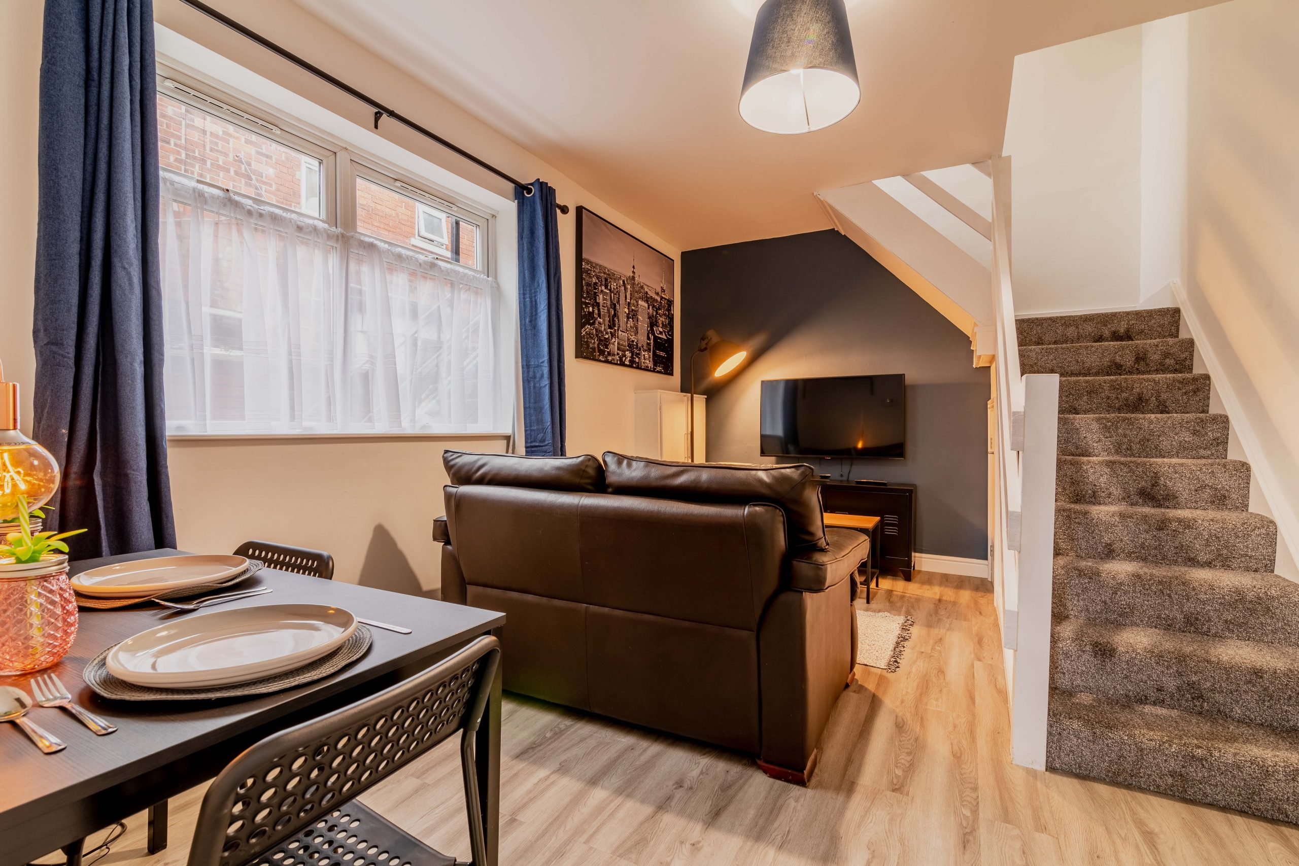 student lets hull, student living hull, student properties hull