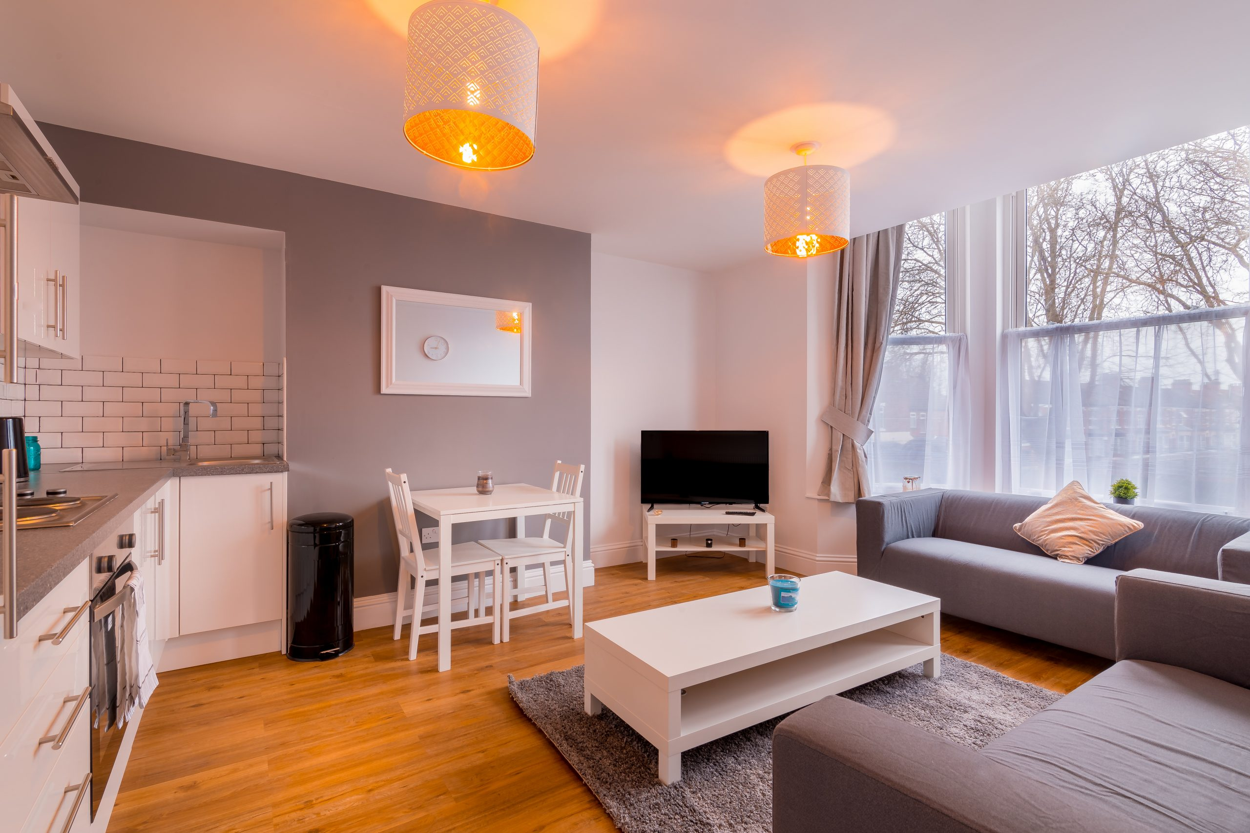 student accommodation hull, student accommodation lets hull, student properties hull