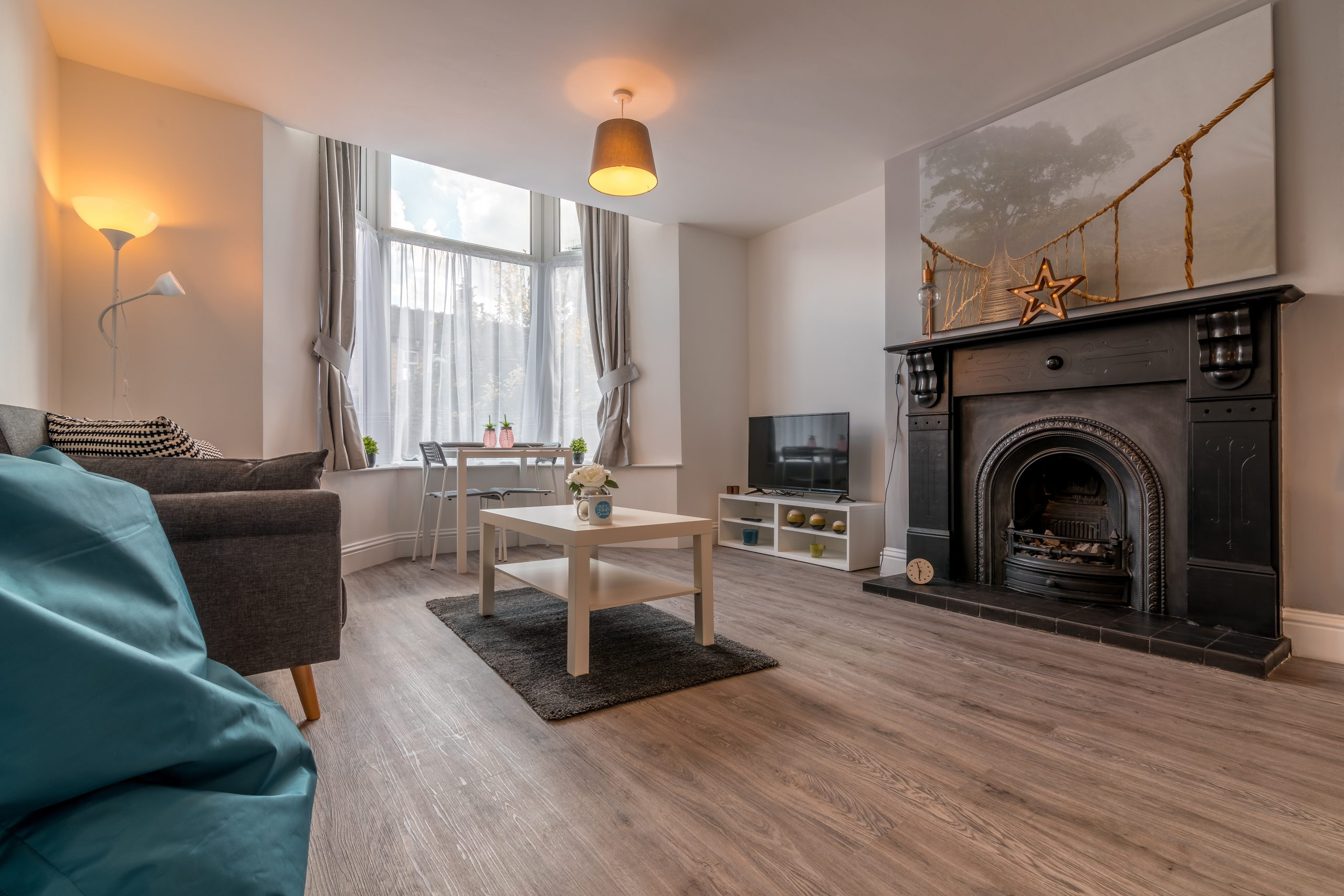 student houses hull, all inclusive student accommodation hull, en suite student accommodation hull