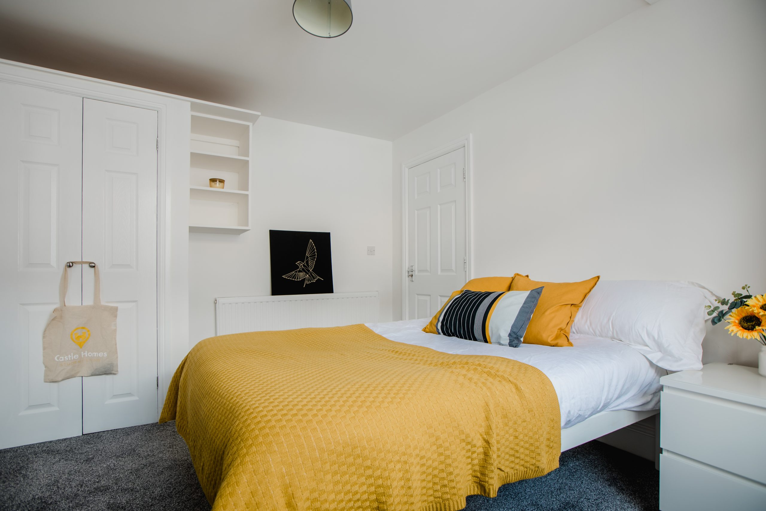 student lets hull, student houses hull, en suite student accommodation hull