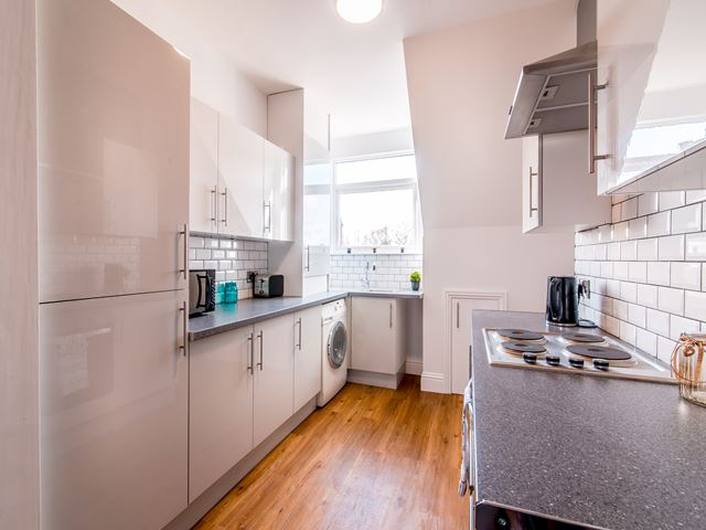 en suite student accommodation hull, student lets hull, student living hull