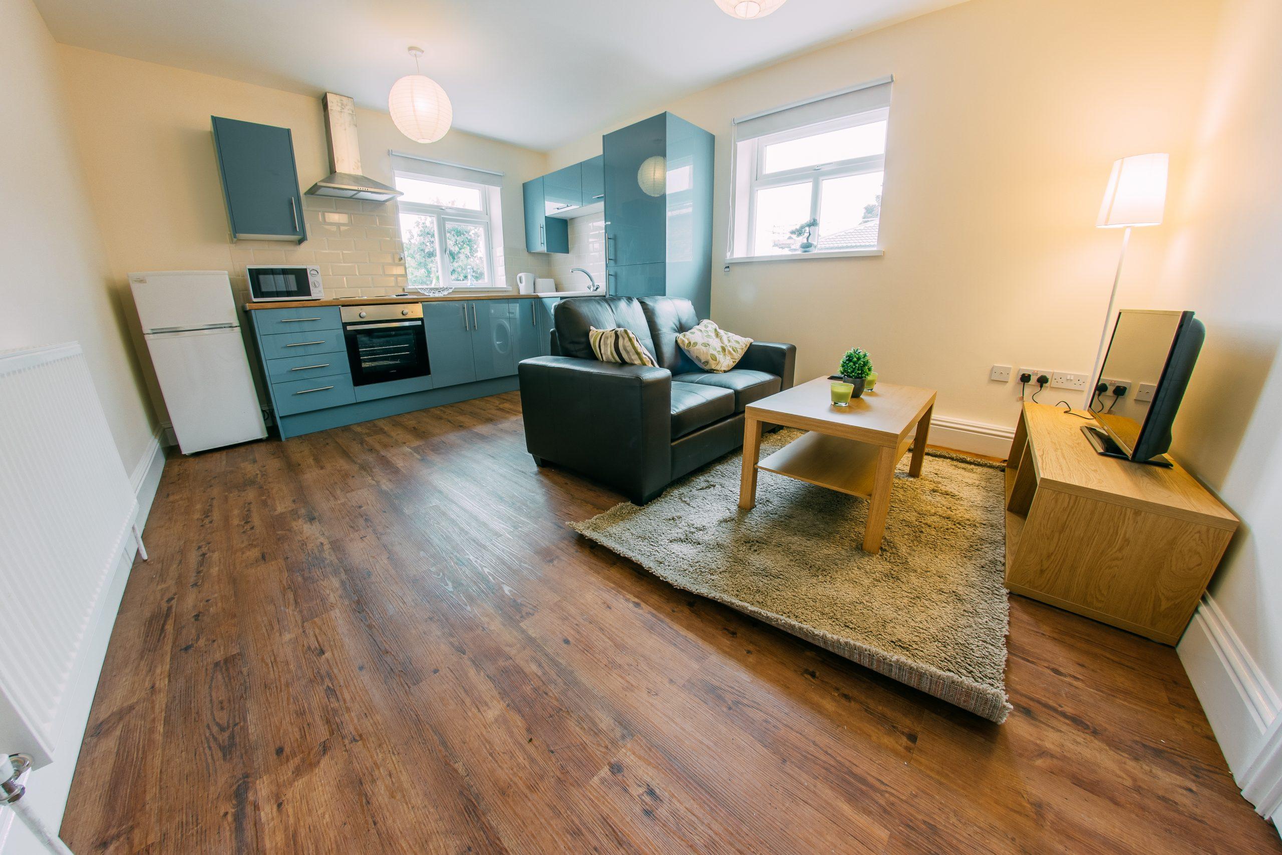 student apartments hull, student flats hull, student accommodation hull