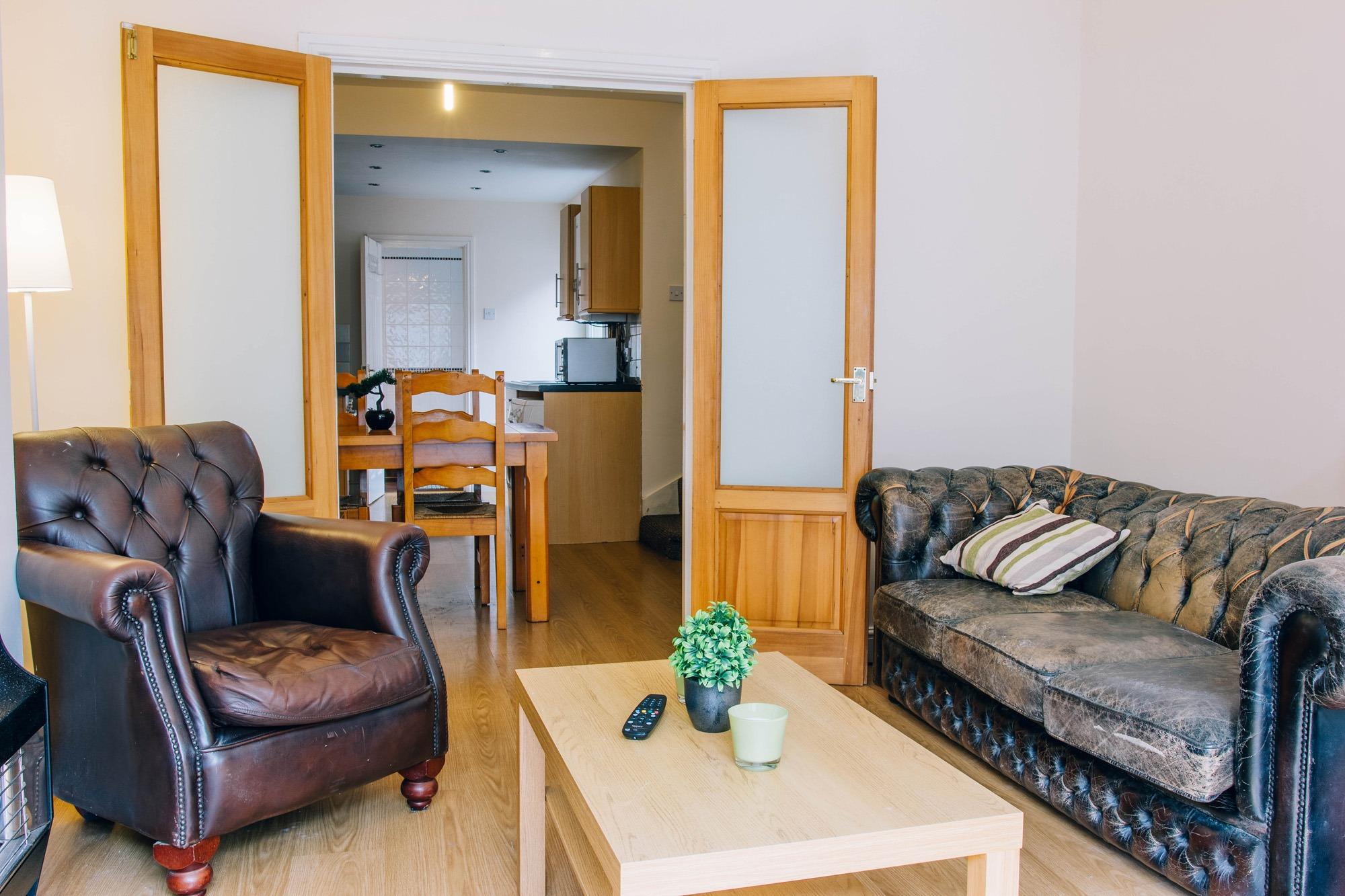 student accommodation rental hull, student accommodation lets hull, student accommodation hull