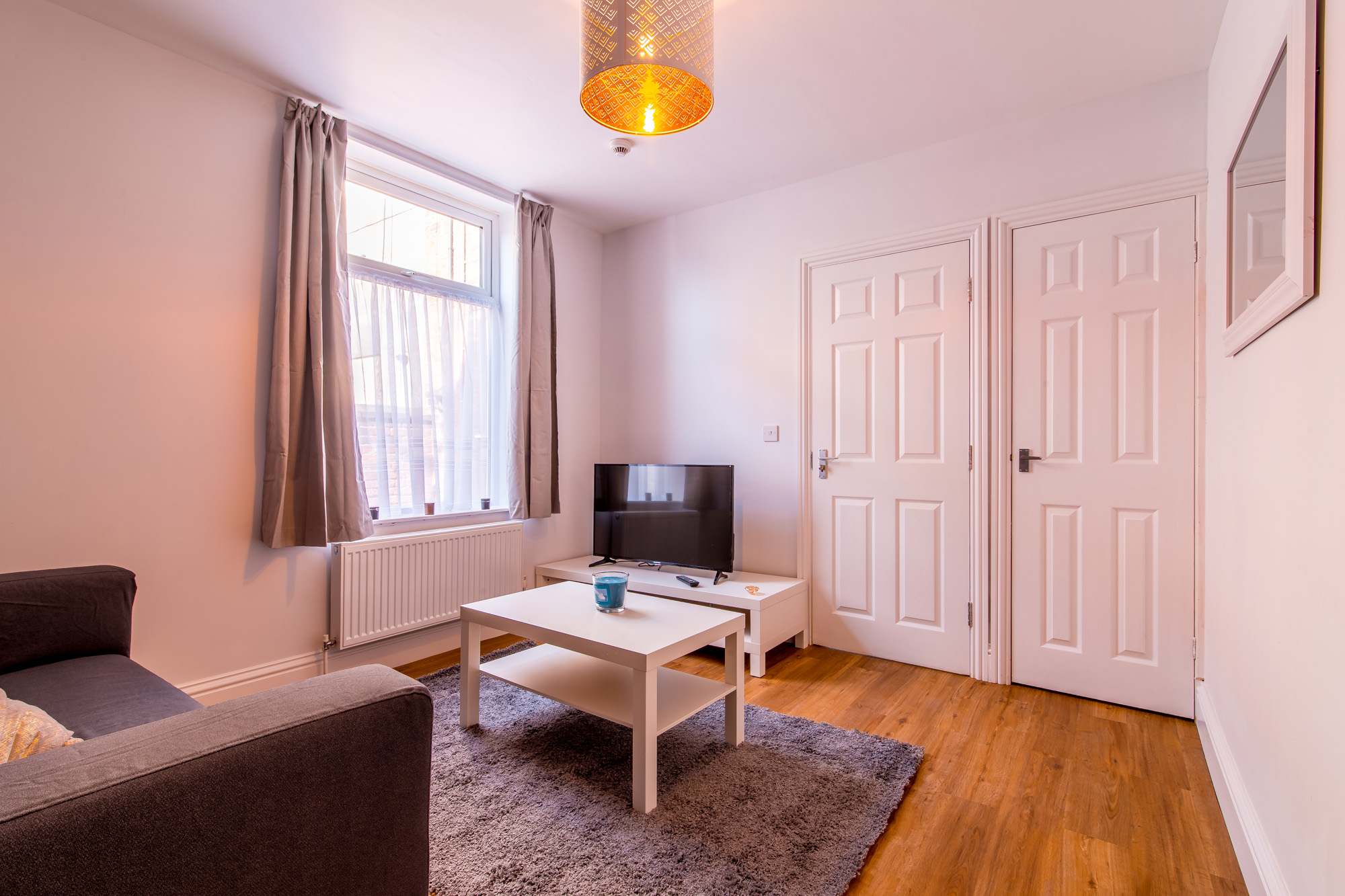 en suite student accommodation hull, student houses hull, student apartments hull