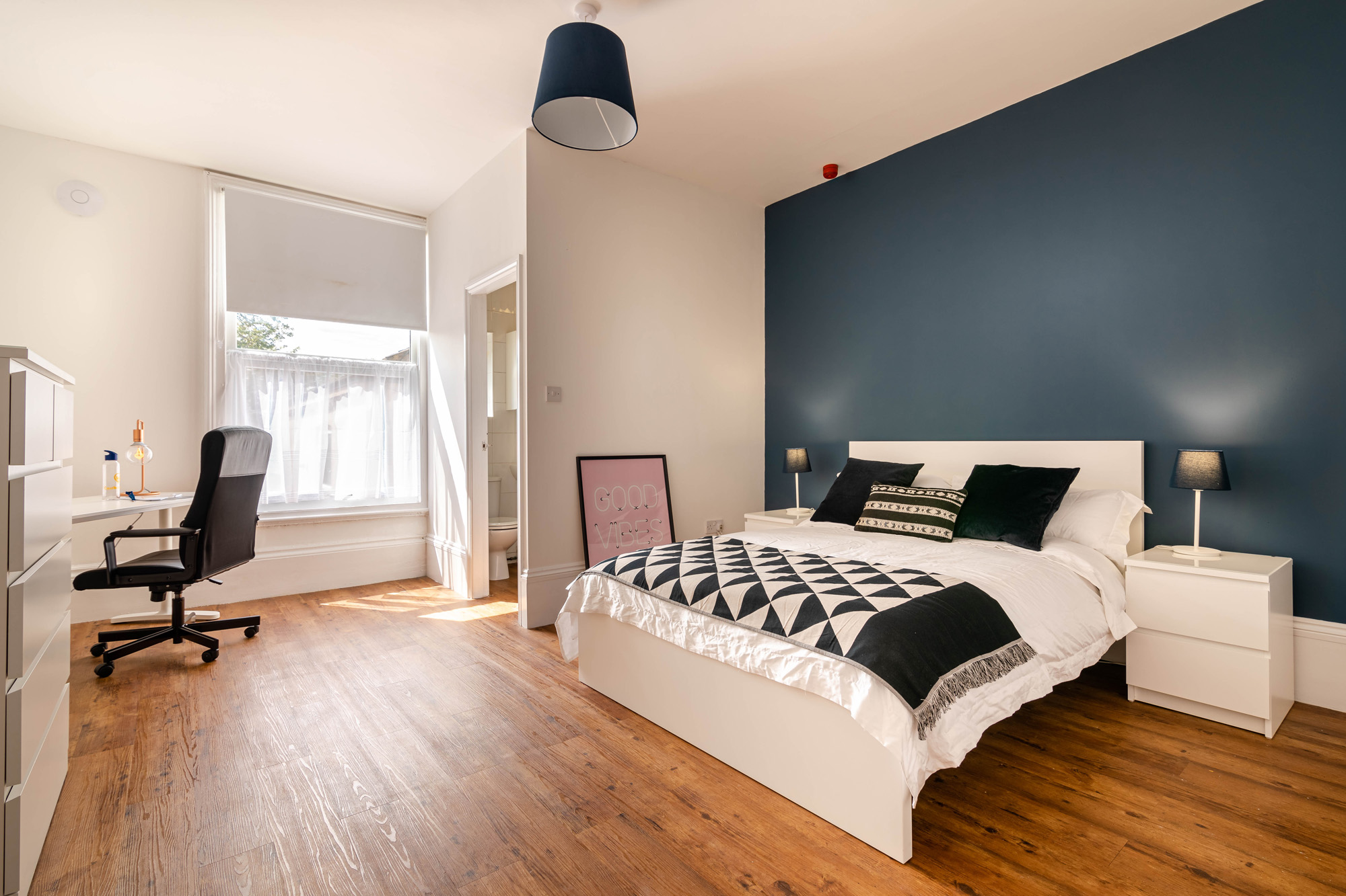 student flats hull, student accommodation hull, student apartments hull