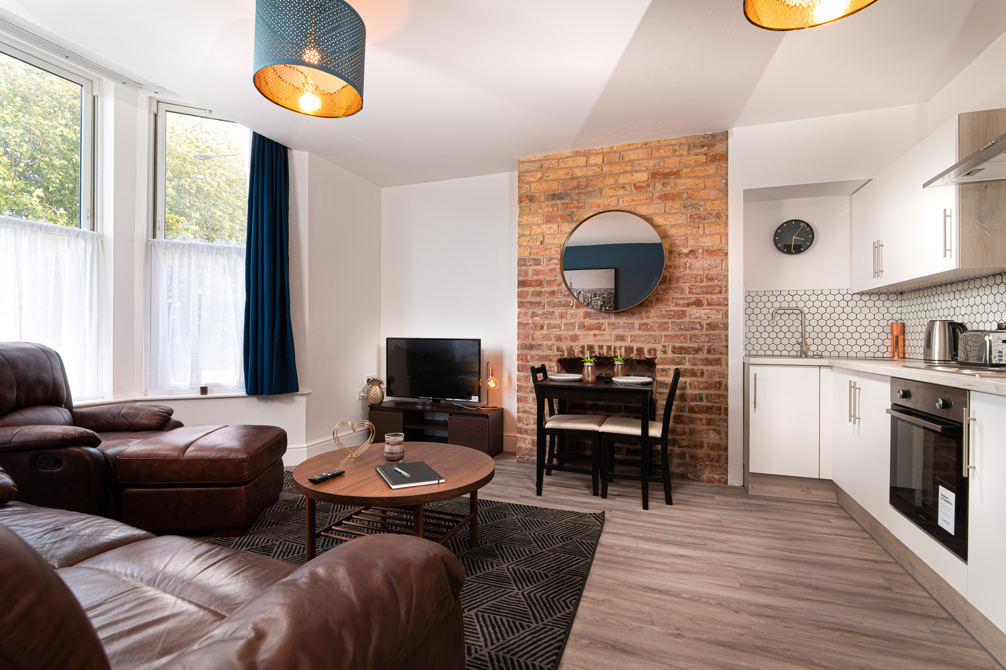 all inclusive student accommodation hull, en suite student accommodation hull, student apartments hull